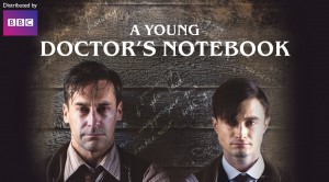 youngdoctor