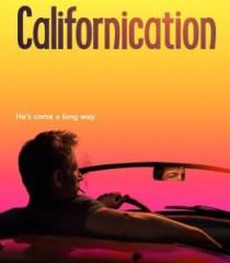 Californication-saison-7