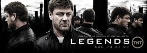 Legends-TV-Serires-Banner-Poster-650x240