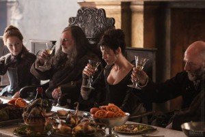Outlander-cast 2