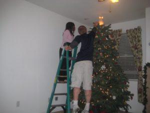 christmas-tree-kevan-and-emma