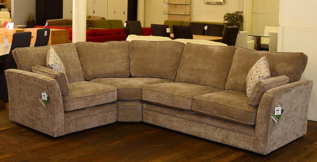 sofa sale famous furniture clearance sofa sale