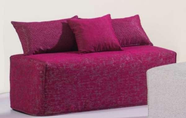puff-cama-box-12-s135-es-interiorismo