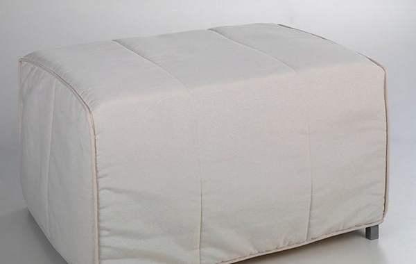 Puff cama compra tu puff cama online dise os modernos en for Puff cama 1 plaza