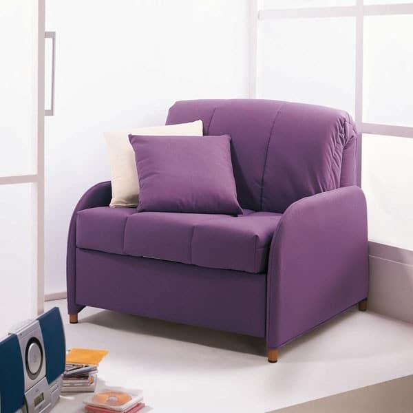 Precio sofas interesting patas soporte somier muebles for Sofa cama individual precios