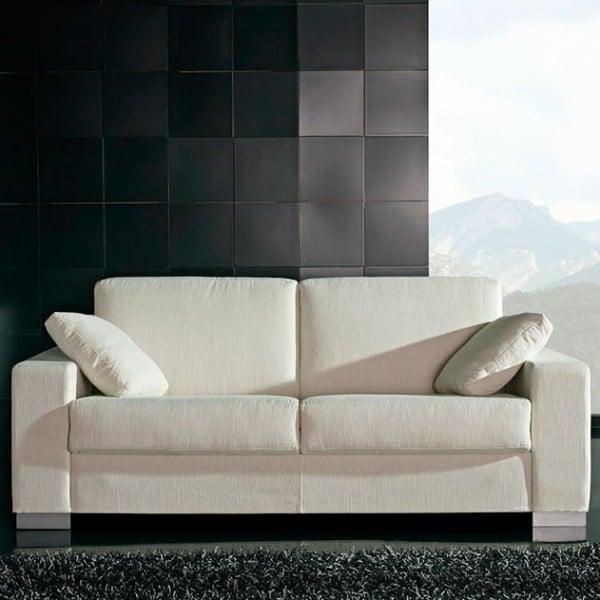 sofa cama de calidad