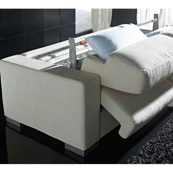 Sofas cama valencia tienda sofas en valencia sofas cama for Sofa cama plegable