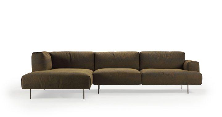 sof s de dise o archives sofas cama valencia tienda