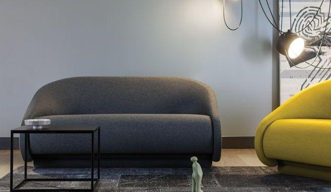 Sofas cama valencia tienda sofas en valencia sofas cama for Sillones modernos buenos aires