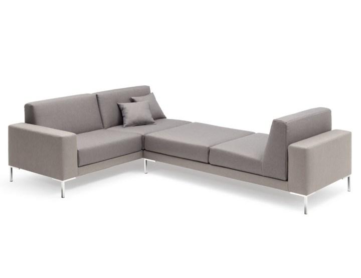 183 Sofa Soruppe Mehr über Freistil Rolf Benz Online Anfrage