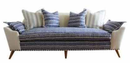 Annelise-84-Sofa-Indigo-Batik_Cream-e1486753378781-300x145 Luxury Sofas