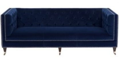 Catherine-Sofa-Navy-Velvet-e1486753499914-300x151 Luxury Sofas