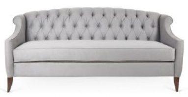 Coco-82-Tufted-Sofa-Pewter-e1486753700281-300x155 Luxury Sofas