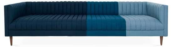 Iona-96-Sofa-Ombré-Blue-Linen--300x82 Luxury Sofas