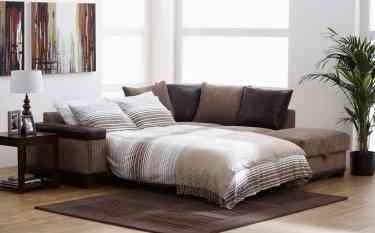 sofa-bed-300x186 Sofa Beds