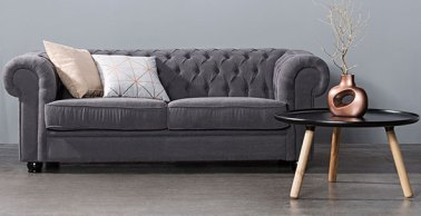 delightful-decoration-living-room-sofas-living-room-furniture-300x154 Sofas On A Budget
