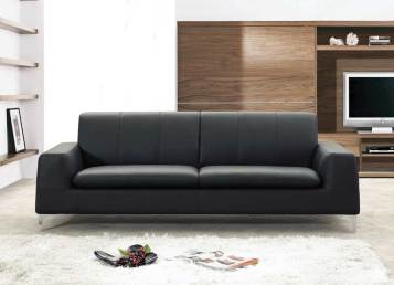 leather-sofas-jm-tribeca-modern-leather-sofa-jm-tribeca-modern-furniture-7-300x217 Sofa Brands