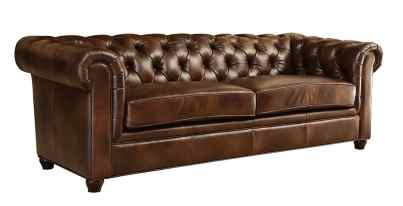 contemporary-italian-leather-furniture-modern-italian-furniture-leather-sofas-08eb88086f23fd3f-e1491673912783-300x143 Italian Sofas 8-Will-Sofa-by-Mod-Made-e1491642469196-300x144 Italian Sofas 9-Valencia-Sofa-Set-by-American-Eagle-Furniture-e1491642496487-300x151 Italian Sofas 10-Dorianne-Sectional-Sofa-by-Limari-Home-e1491642553623-300x112 Italian Sofas 1--e1491642005832-300x143 Italian Sofas 4-Versachi-II-Loveseat-by-ESF-300x158 Italian Sofas 2-Abbyson-Living-Foyer-300x153 Italian Sofas