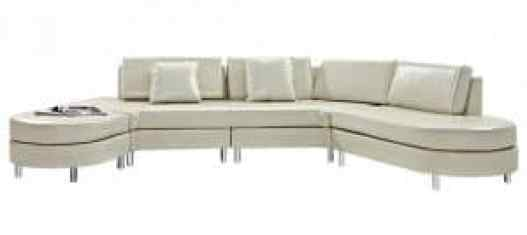 6-Copenhagen-Sectional-by-Beliani-e1491642359527-300x134 Italian Sofas