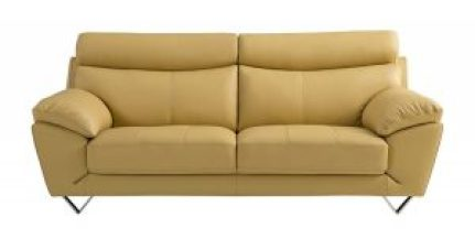 9-Valencia-Sofa-Set-by-American-Eagle-Furniture-e1491642496487-300x151 Italian Sofas