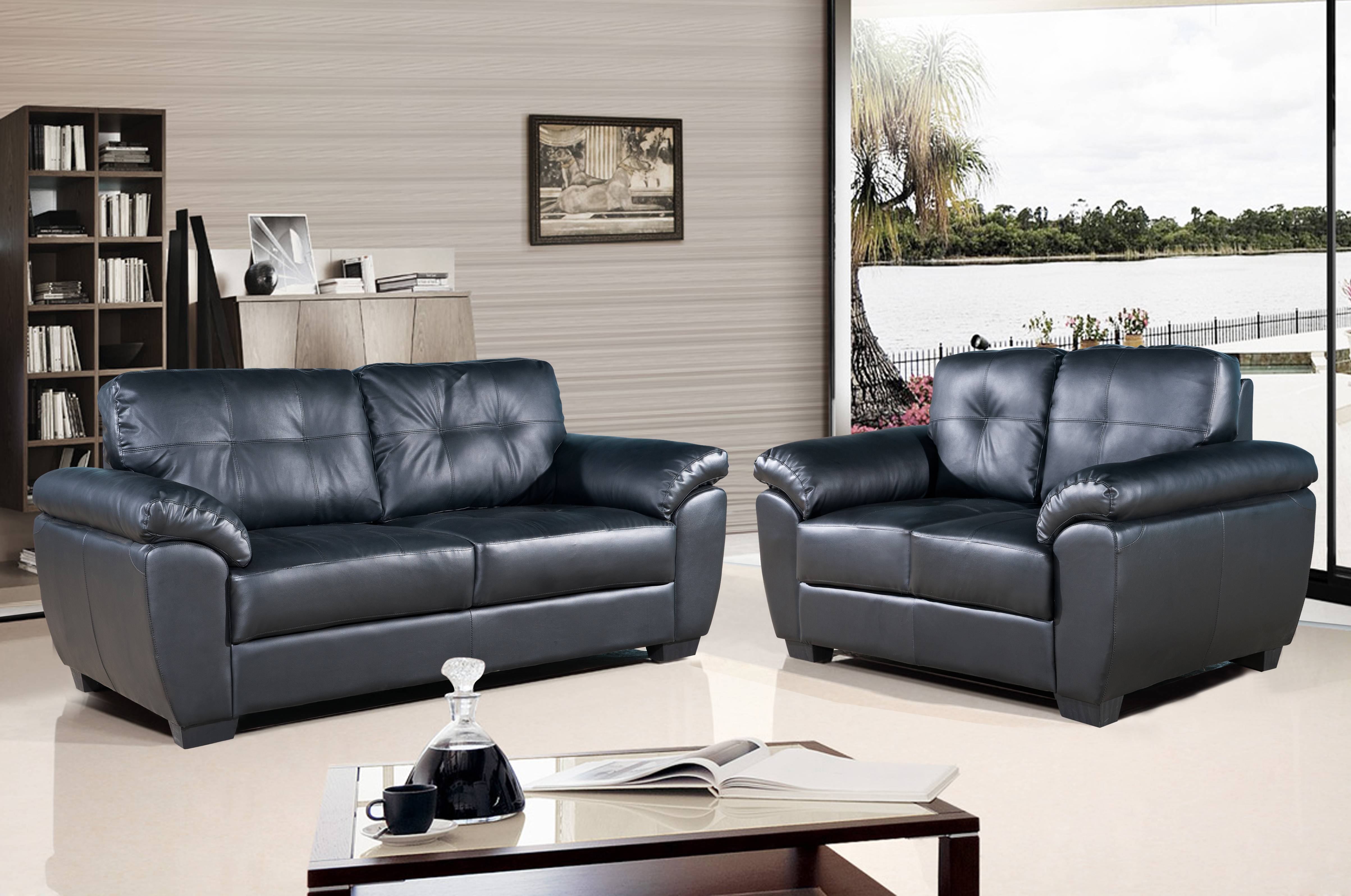 Awesome Brisbane 32 Black Andrewgaddart Wooden Chair Designs For Living Room Andrewgaddartcom