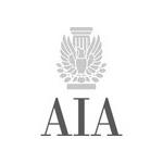 AIA Merit Award