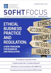 Sofht Focus Issue 90
