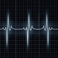 Faire du cardio en se basant sur sa fréquence cardiaque