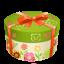 Подарък «8 март»
