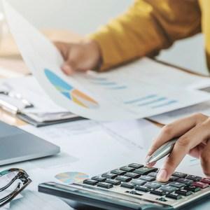 Principes de base de comptabilité