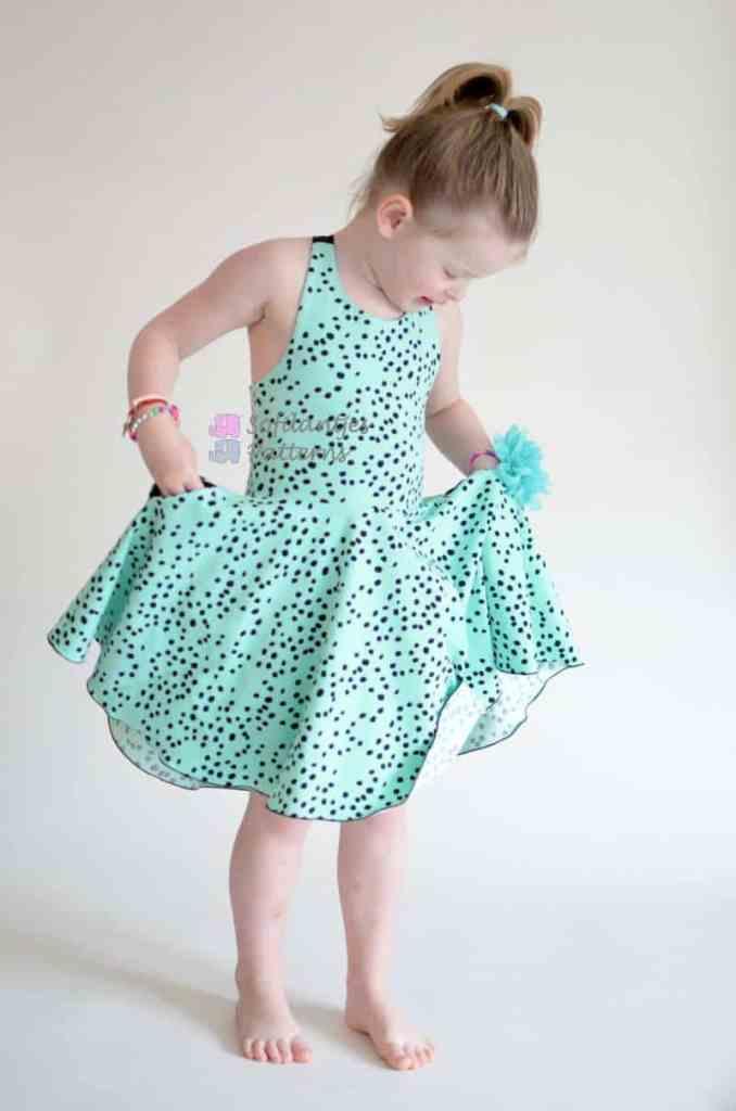 solis dress-joyfits-sofilantjes circle skirt