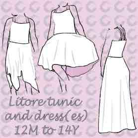 38305cd29b Montis Tunic and Dress PDF EN – Sofilantjes Patterns