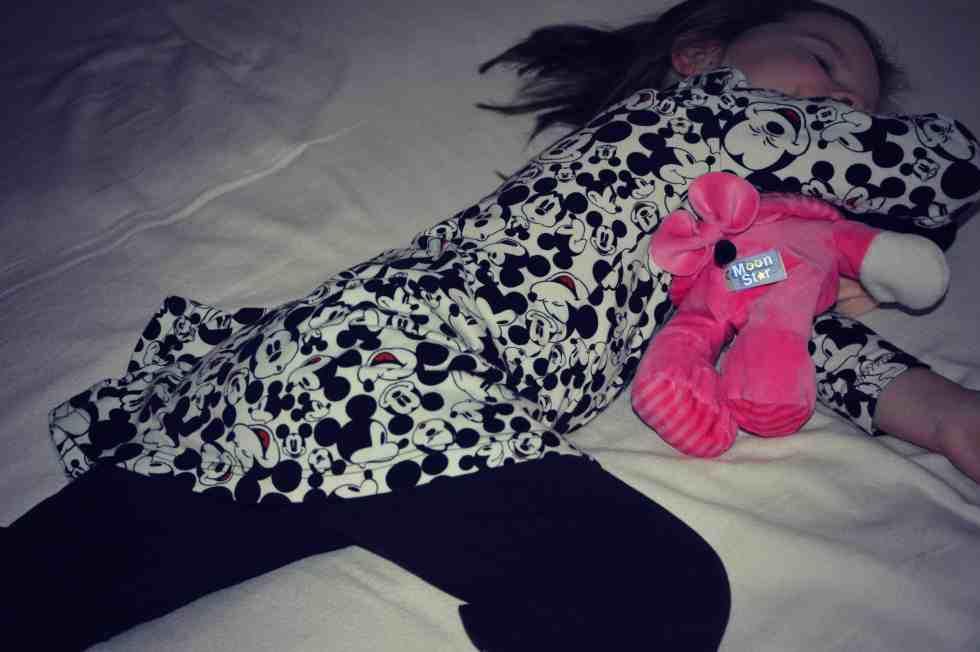 nivalis-pyjama-60