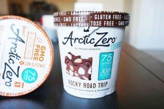 Arctic Zero 12