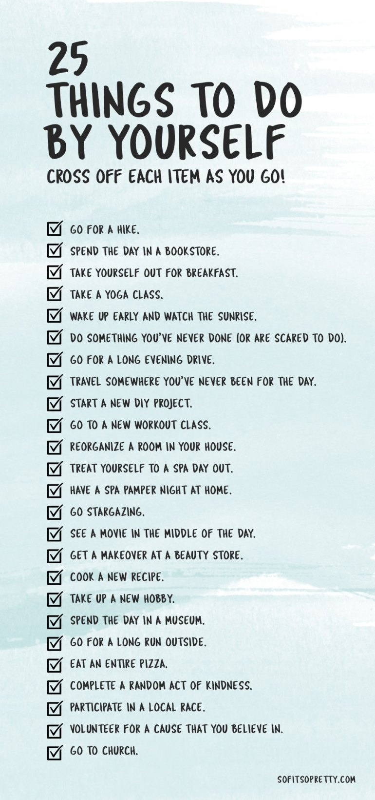 25-Things-to-do-by-Yourself