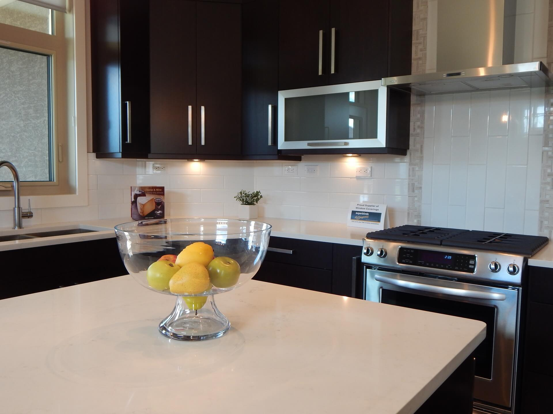 Soflo Kitchen Remodeling Small Kitchen Remodeling Ideas