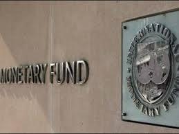 Κογκρέσο προς ΔΝΤ: Να μην ξαναδοθούν δάνεια χωρίς εγγύηση