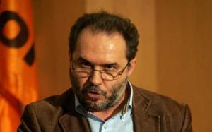 Φωτόπουλος σε Παναγόπουλο: «Το μόνο που σου μένει είναι να παραιτηθείς»