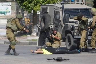 Ανάφλεξη στην Παλαιστίνη, συγκαλείται το Συμβούλιο Ασφαλείας