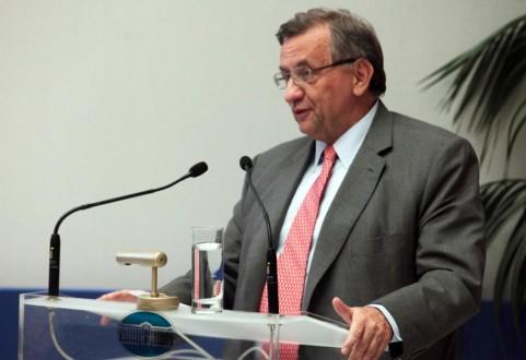 Παρουσία του πολιτικού και επιχειρηματικού κόσμου η κηδεία Τουρκολιά