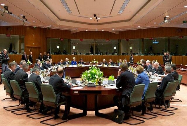 Στον αέρα το Euroworking group - Μπλοκάρουν τη δόση