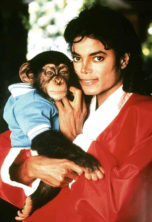 https://i1.wp.com/www.sofreshandsogreen.com/wp-content/uploads/2010/06/michael-jackson-and-bubbles-the-chimp.jpg