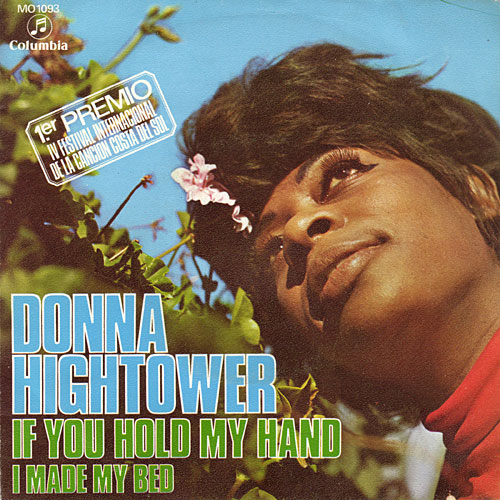 https://i1.wp.com/www.soft-tempo.com/records/images/jackets/sub/DONNA%20HIGHTOWER%20If%20You%20Hold%20My%20Hand%20AL.jpg