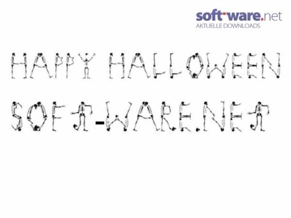 free halloween schriftarten # 17