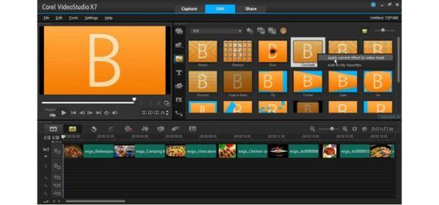 corel videostudio 9 download