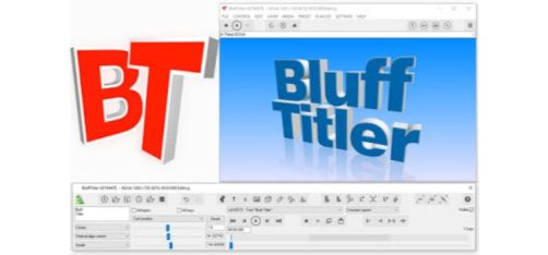 BluffTitler Ultimate 2020 Free Download