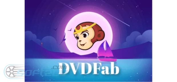 DVDFab 11 Downlaod