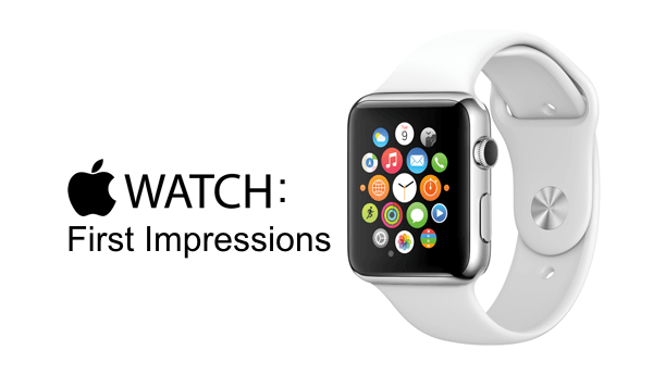 apple-watch-first-impressions