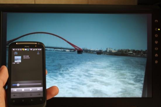 [評測] 迷妳雲 - 讓家中的電視輕鬆變身智慧型電視 image051-e1363159180514