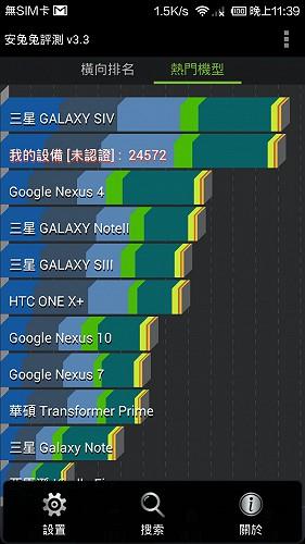 [開箱評測] 小米手機2S(16GB) CP 值超高的智慧型手機 2013-04-25-23.40.002